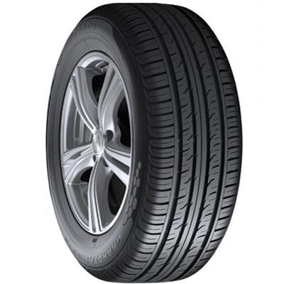 Dunlop Grandtrek PT3 245/55R19 103V