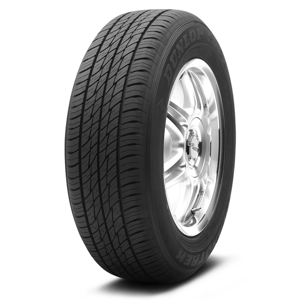 Dunlop Grandtrek ST20 215/60R17 96H