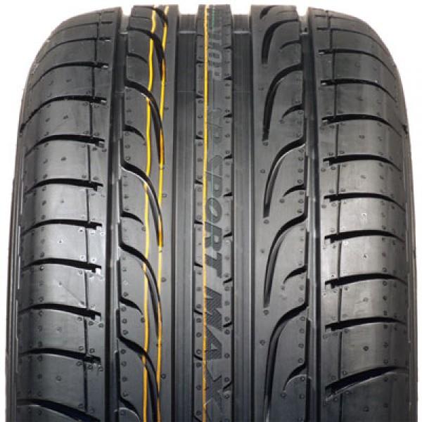 Dunlop SP Sport Maxx 245/40R18 93Y