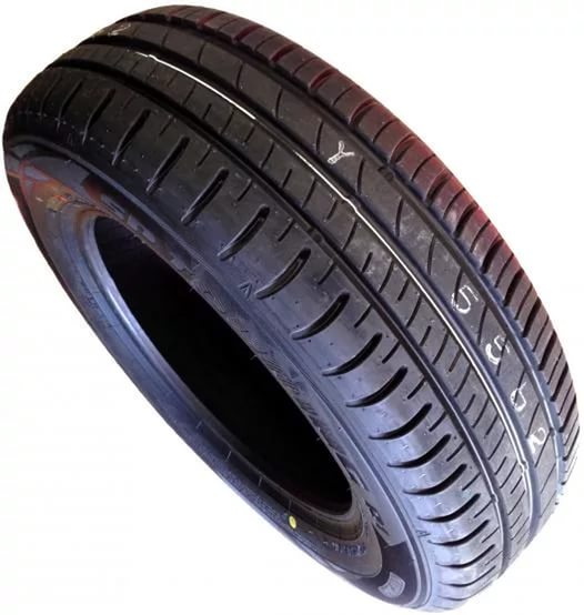 Dunlop SP Touring R1 175/65R14 82T