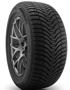 Dunlop SP Winter Sport 500 215/60R17 96H