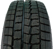 Dunlop Winter Maxx WM01 255/45R18 103T