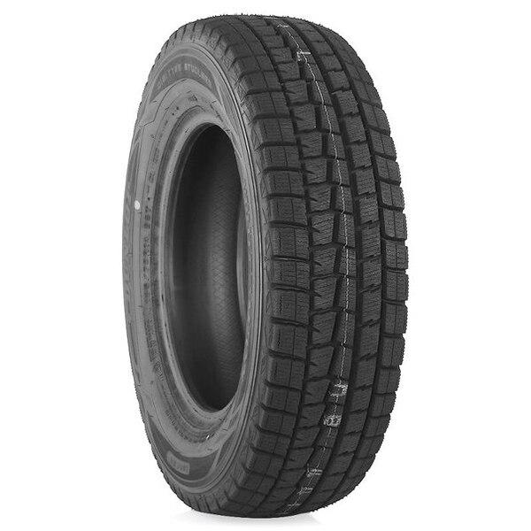 Dunlop Winter Maxx WM01 195/65R15 91T