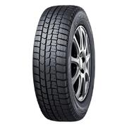 Dunlop Winter Maxx WM02 185/55R15 82T