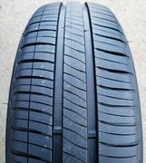 Michelin Energy XM2 + 185/60R14 82H
