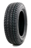 Fortuna Winter 195/75R16C 107T