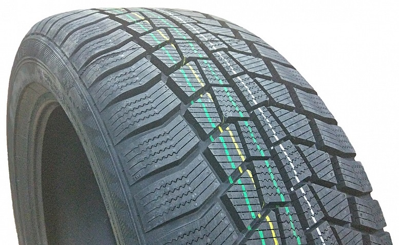 Gislaved Euro*Frost 6 195/55R15 85H