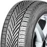 Gislaved Speed 606 235/60R16 100H