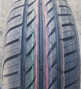 Gislaved Urban*Speed 155/70R13 75T