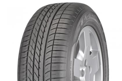 Goodyear Eagle F1 Asymmetric 205/55R17 91Y