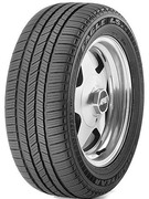 Goodyear Eagle LS2 275/50R20 109H (run-flat)