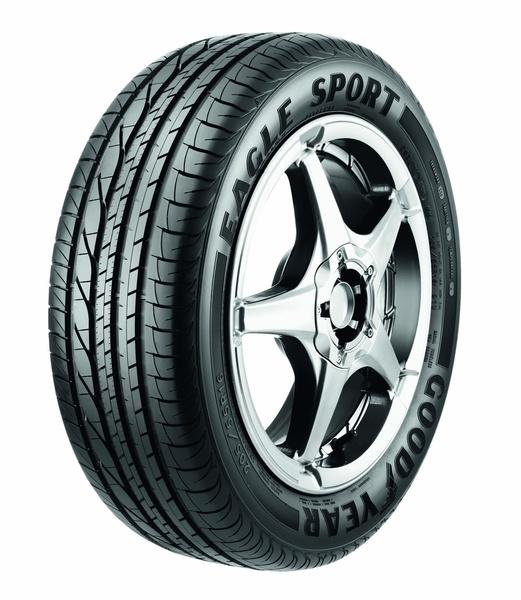 Goodyear Eagle Sport 195/60R15 88V