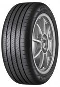 Goodyear EfficientGrip 2 SUV 235/55R18 100V