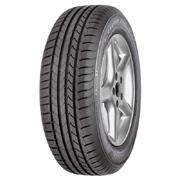 Goodyear EfficientGrip 235/50R17 96W