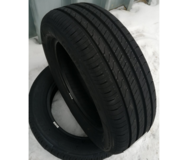 Goodyear EfficientGrip Performance 2 225/50R17 98W