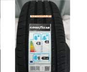 Goodyear EfficientGrip Performance 2 205/60R16 92H