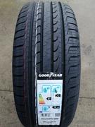 Goodyear EfficientGrip SUV 245/65R17 111H