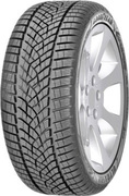 Goodyear UltraGrip Performance SUV Gen-1 265/60R18 114H