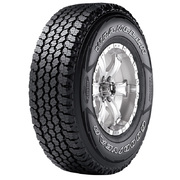 Goodyear Wrangler All-Terrain Adventure 225/70R16 107T