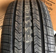 Gremax Capturar CF28 235/60R17 102H