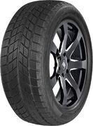 Gremax Winter GM605 215/45R17 91H