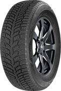 Gremax Winter GM608 215/55R17 98T