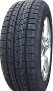 Grenlander Winter GL868 205/50R17 93H