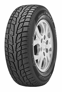 Hankook Winter i*Pike LT RW09 215/70R15C 109/107R