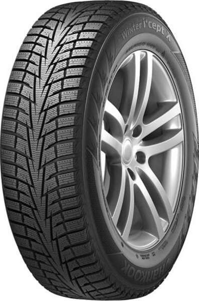 Hankook Winter i*cept X RW10 275/55R19 111T