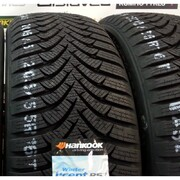 Hankook Winter i*cept RS2 W452 215/65R16 102H