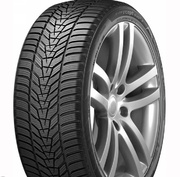 Hankook Winter i*cept evo3 W330A 225/65R17 102H