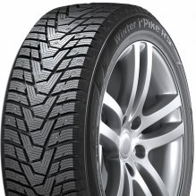 Hankook Winter i*Pike RS2 W429 185/65R14 90T