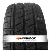 Hankook Winter i*Cept LV RW12 185/80R14C 102/100R
