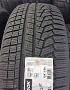 Hankook Winter i*cept evo2 W320 235/35R19 91W
