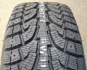 Hankook Winter i*Pike RW11 255/50R19 103T