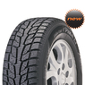Hankook Winter i*Pike LT RW09 235/65R16C 115/113R