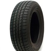HI FLY Vigorous HT601 255/60R17 110H