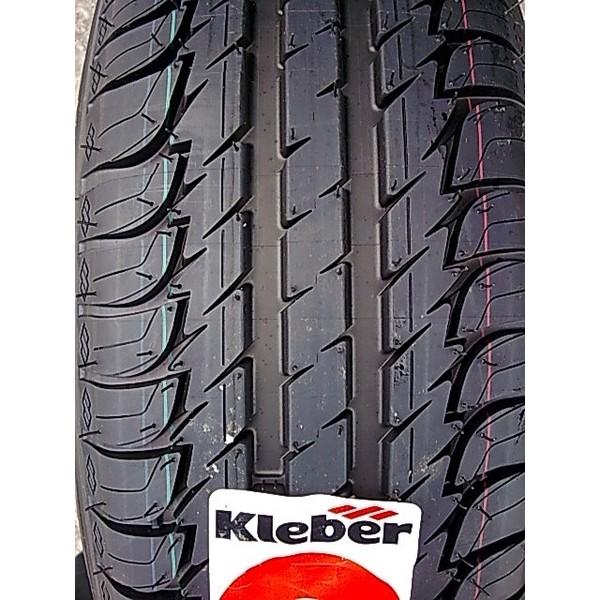 Kleber Dynaxer HP3 185/65R15 88T