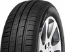 Imperial EcoDriver 4 185/70R14 88T
