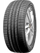Imperial Ecosport SUV 235/60R16 100H