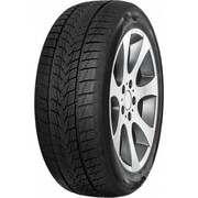 Imperial Snowdragon UHP 255/55R19 111V