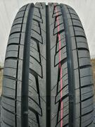 Cordiant Road Runner 155/70R13 75T