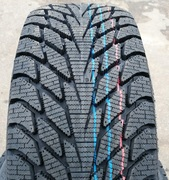 Cordiant Winter Drive 2 205/55R16 94T