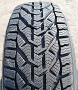 Taurus Winter 195/50R15 82H