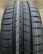 Hankook Kinergy Eco 2 K435 185/65R15 92T