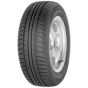 KAMA BREEZE HK-132 175/70R13 82T