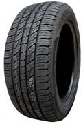 Kumho Crugen Premium KL33 255/55R18 109V