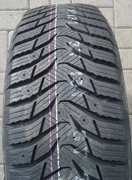 Kumho WinterCraft SUV Ice WS31 225/55R18 102T