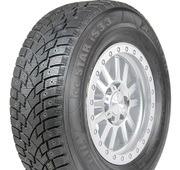 Landsail Ice Star iS37 225/75R16 115/112Q