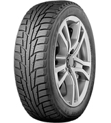 Landsail Winter Star 235/55R17 103V